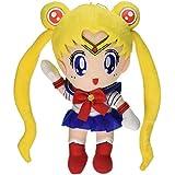Sailormoon Sailor Moon Plüschtier