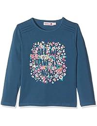 boboli, Camiseta de Manga Larga para Niñas