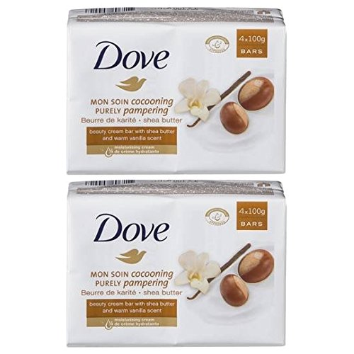 dove-purely-pampering-shea-butter-beauty-bar-100g-pack-of-6-total-24