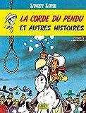 Lucky Luke, tome 20 - La corde du pendu et autres histoires