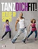 Tanz dich fit!