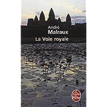 La Voie royale