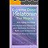 Extreme Dose!  Melatonin  The Miracle  Anti-Aging Hormone  Anti-Alzheimer's Hormone  Anti-Baldness Hormone  Menopause Reversal Hormone