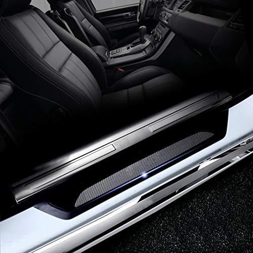 B Baosity Kit De Bras Dessuie-Glace De Voiture De Haute Qualit/é pour Peugeot 206 207
