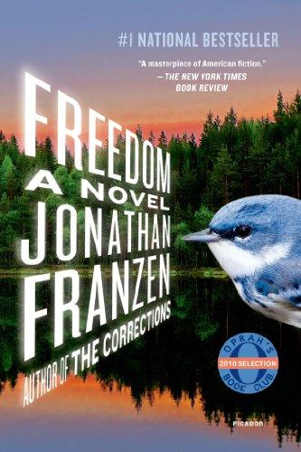 freedom-a-novel-oprahs-book-club