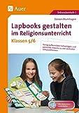 ISBN 3403077497