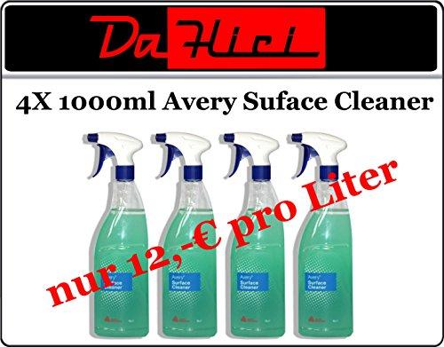 dahici-avery-surface-cleaner-detergente-per-superfici-e-vetri-a-base-di-alcol-non-lascia-aloni-4-fla
