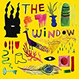 The Window [Vinyl LP]