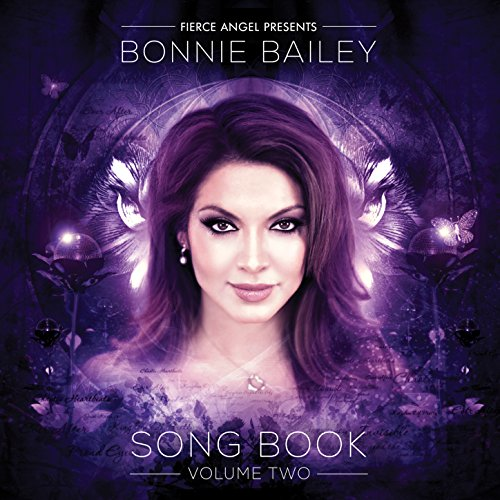 Songbook Volume 2