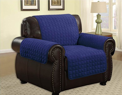 quilted-microfiber-pet-dog-couch-sofa-furniture-protector-cover-kashi-5-colors-3-sizes-chair-navy-by