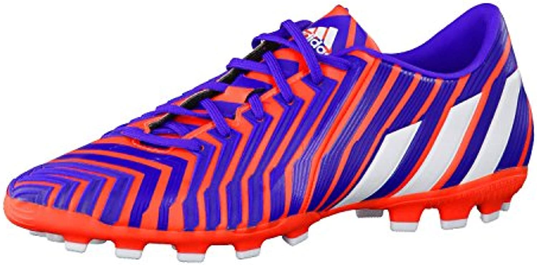 Men's Football Boot Artificial Turf P Absolion Instinct AG AG AG 6440c8