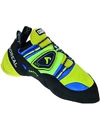 Boreal Satori - Zapatos deportivos unisex, multicolor, talla 6
