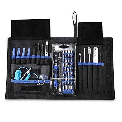 74-in-1-set-di-cacciavitidrillpro-cacciavite-di-precisione-magnetico-strumento-kit-di-riparazione-ha