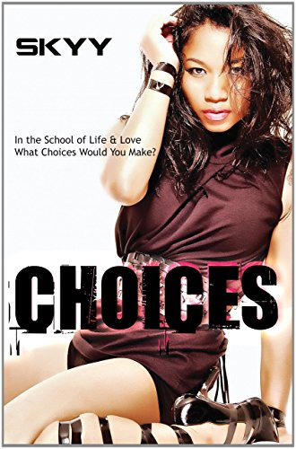 choices-by-skyy-23-jun-2011-paperback