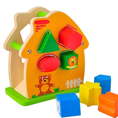 acooltoy-holzern-tiere-sortierung-geometrie-spielzeug-gebaude-haus-gebaude-blocke-box-lernspielzeug-