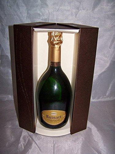 champagne-ruinart-brut-astucciato-75-cl
