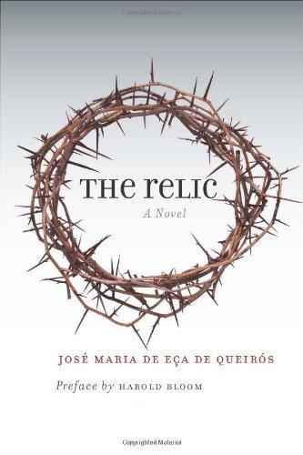 the-relic-a-novel-adamastor-series-by-josac-maria-de-eaa-de-queiras-2012-04-10
