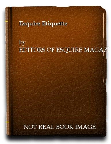esquire-etiquette