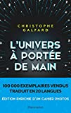 L'Univers à portée de main (SCIENCE POPULAI)