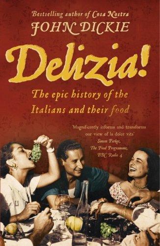 delizia-english-edition
