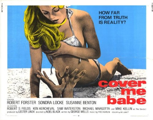 cover-me-babe-poster-movie-11-x-14-in-28cm-x-36cm-robert-forster-sondra-locke-susanne-benton-robert-