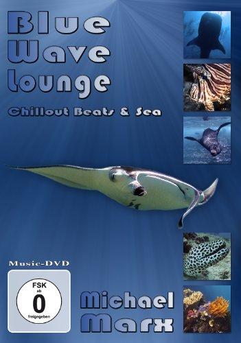 Preisvergleich Produktbild Blue Wave Lounge
