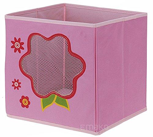 Parte caja animal Designs