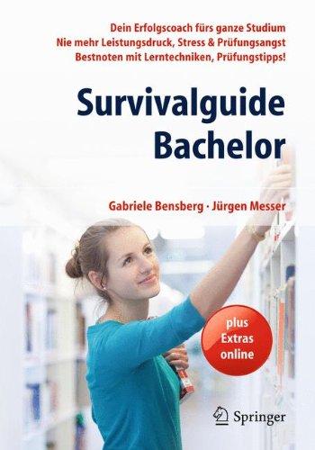 Prüfungsangst Ratgeber Bestseller
