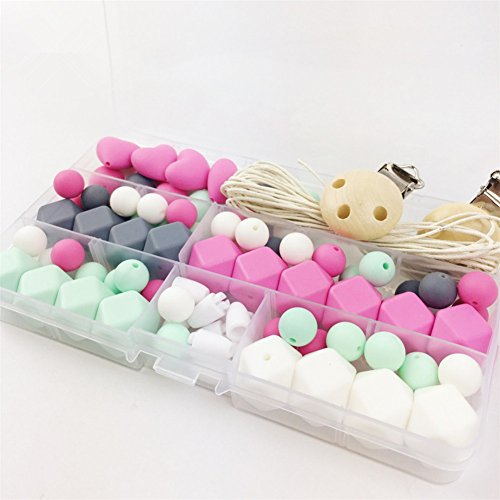 granos-de-madera-de-silicona-para-la-denticion-de-enfermeria-collar-diy-de-silicona-denticion-kit-ge