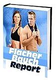 Flacher Bauch Report: So kommen Sie der Strandfigur näher - Wie reduziert man Fett am Bauch?