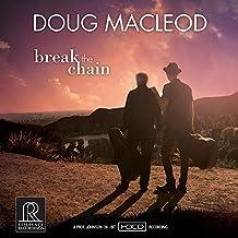 Macleod: Break the Chain