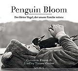 7-penguin-bloom-der-kleine-vogel-der-unsere-familie-rettete