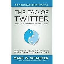 Tao of Twitter (English Edition)