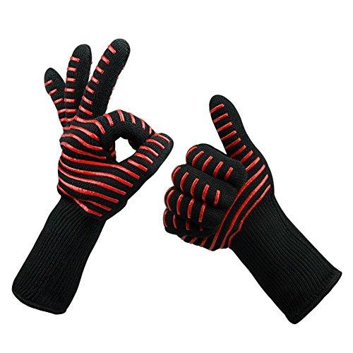 grill-ofen-handschuhe-sind-extrem-flamme-hitzebestandig-grillhandschuh-mit-silikon-fingern-fur-grill