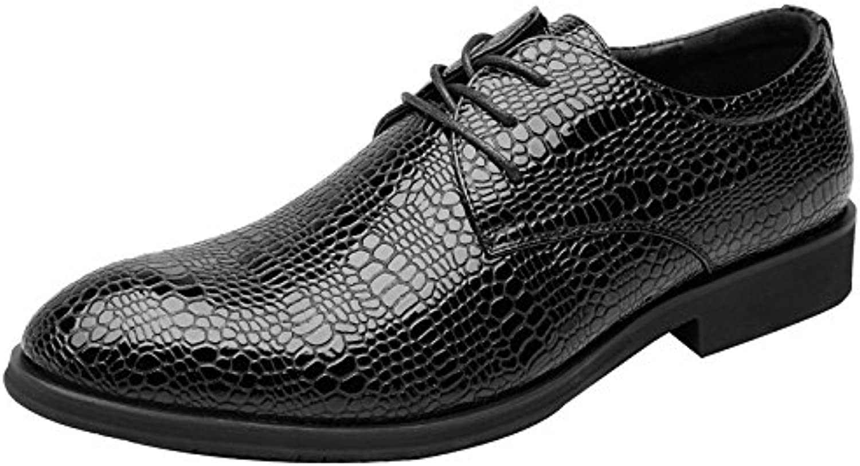 Zapatos De Cuero para Hombres Zapatos De Cuero para Hombres