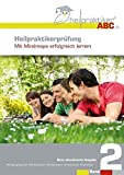 Heilpraktikerprüfung (Amazon.de)