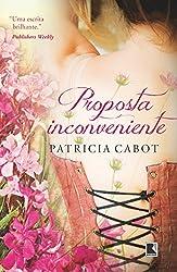 Proposta Inconveniente (Em Portuguese do Brasil)