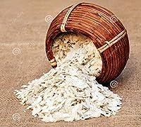 Dhawak Poha/Flattened Rice - 900 GMS. (Rice Flakes)
