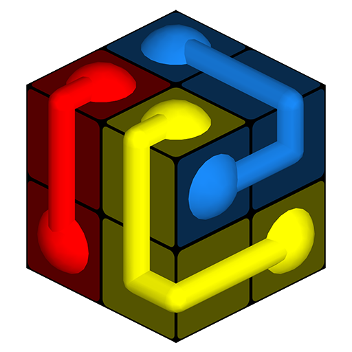 cube-connect-free-puzzle-game
