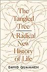 The Tangled Tree: A Radical New History of Life par Quammen