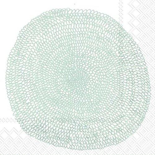 marimekko-lunch-servietten-pippuriker-white-silver-33-x-33-cm