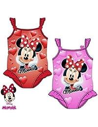 Amazon.es  Disney - Bañadores   Trajes de baño  Ropa 6e00eec2df7