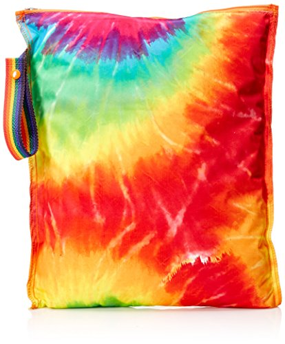 planet-wise-lite-wet-bag-totally-tie-dye-by-planet-wise