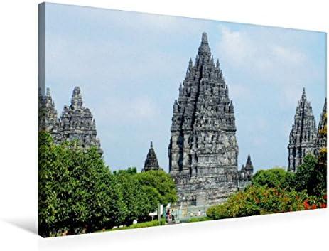 Célébrer le Nouvel An Java, de l'Indonésie   à à à Gagnez Un Haut Admiration  101b06