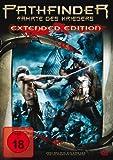 Pathfinder - Fährte des Kriegers [Director's Cut]