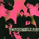The Psychedelic Furs (1er album)