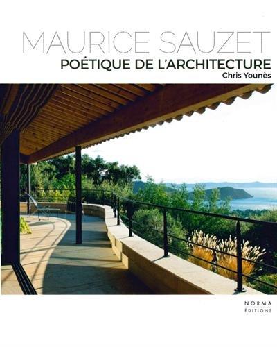 maurice-sauzet-potique-de-l-39-architecture