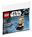 Lego 40176 Scarif Stormtrooper Polybag
