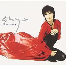 Amarantine [12trx]