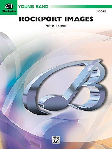 rockport-images